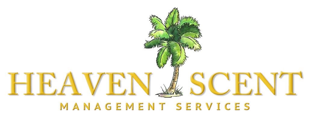 Heaven Scent Management Services